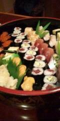 金原亭世之介 公式ブログ/富士屋ホテルの料理! 画像2