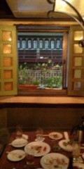 金原亭世之介 公式ブログ/新宿『末廣亭』界隈美味店散歩居酒屋編 画像3