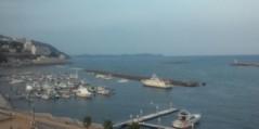 今橋由紀 公式ブログ/熱海 画像1