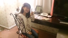 畠山彩奈 公式ブログ/お仕事♪ 画像1