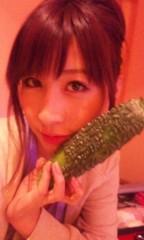 山咲まりな 公式ブログ/ジメ… 画像1