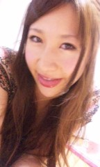 山咲まりな 公式ブログ/なぜ… 画像1