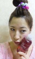 山咲まりな 公式ブログ/ポン! 画像1