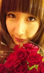 山咲まりな 公式ブログ/昨日★ 画像1