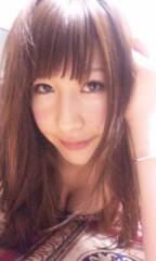 山咲まりな 公式ブログ/シュワッチ☆ 画像1