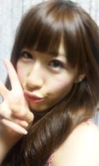 山咲まりな 公式ブログ/おはよんございます!!! 画像1