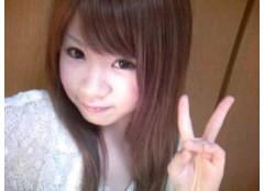 ありさ 公式ブログ/おめでとう 画像1