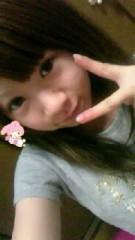 ありさ 公式ブログ/ガーン(T_T) 画像1