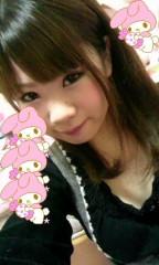 ありさ 公式ブログ/しゅわしゅわ〜ぽん! 画像3