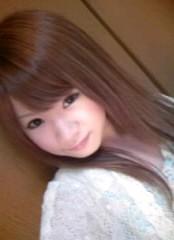ありさ 公式ブログ/あと少し(^w^) 画像1