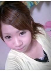 ありさ 公式ブログ/2011-08-02 20:58:13 画像1