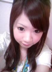 ありさ 公式ブログ/ちぇんじ! 画像2