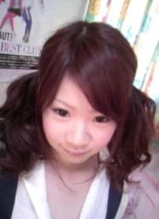 ありさ 公式ブログ/「妹?」 画像3
