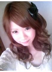 ありさ 公式ブログ/憧れの… 画像1