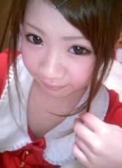 ありさ 公式ブログ/衝撃写真(?) 画像3
