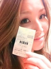 河添奈津美 公式ブログ/映画館はやはり最高 画像1