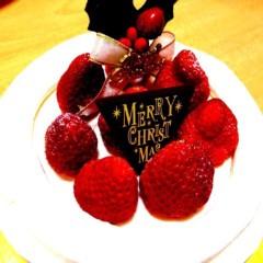 河添奈津美 公式ブログ/【必見】女子大生のクリスマスパーティー 画像3