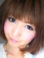 河西里音 公式ブログ/始まってるよ〜★ 画像1