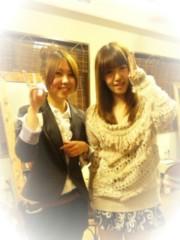 河西里音 公式ブログ/前髪chan★ 画像1