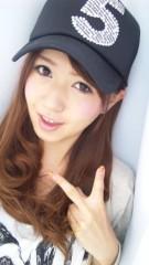 河西里音 公式ブログ/姉妹ランチッ★ 画像1