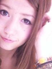 河西里音 公式ブログ/GREEブログスタートっっっ☆ 画像1