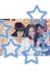 河西里音 公式ブログ/試写会〜★ 画像1