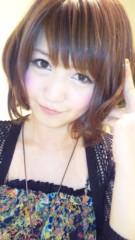 河西里音 公式ブログ/イメチェン★ 画像1