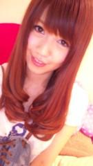 河西里音 公式ブログ/Live詳細ッ★ 画像1