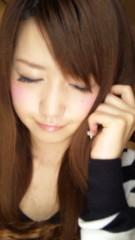 河西里音 公式ブログ/ラフ映像★ 画像2
