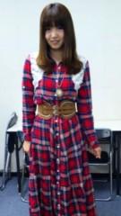 河西里音 公式ブログ/りょんコーデッ★ 画像1