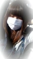 河西里音 公式ブログ/OFF...★ 画像1