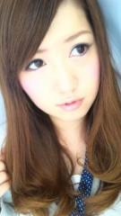 河西里音 公式ブログ/春日和...★ 画像1