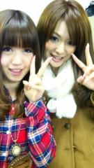 河西里音 公式ブログ/MDN21!について...★ 画像3
