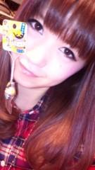 河西里音 公式ブログ/Present★゚+。.* 画像1