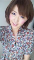 河西里音 公式ブログ/ツイッター★ 画像1
