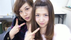河西里音 公式ブログ/いよいよ...★ 画像1