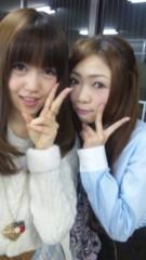 河西里音 公式ブログ/いよいよ...★ 画像3