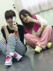 河西里音 公式ブログ/Dancing〜★ 画像1