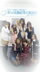 河西里音 公式ブログ/MDN21!vol.1★ 画像2