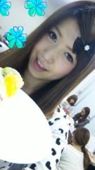 河西里音 公式ブログ/MDN21!vol.4★ 画像1