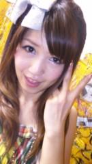 河西里音 公式ブログ/原宿クロコダイルッ★ 画像1