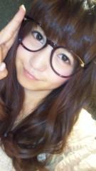 河西里音 公式ブログ/★2011.4.13★ 画像1