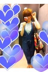 河西里音 公式ブログ/りょんコーデ★ 画像1
