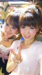 河西里音 公式ブログ/神楽坂EXPLOSION★ 画像3