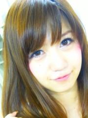 河西里音 公式ブログ/MDN21!vol.3★ 画像1