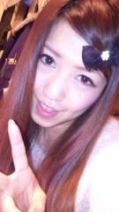 河西里音 公式ブログ/パ〜チィ★ 画像1