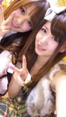 河西里音 公式ブログ/原宿クロコダイルッ★ 画像3