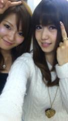 河西里音 公式ブログ/いよいよ...★ 画像2