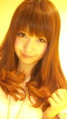 河西里音 公式ブログ/ゆるふわ★ 画像1