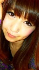 河西里音 公式ブログ/い・ち・ご・★ 画像1